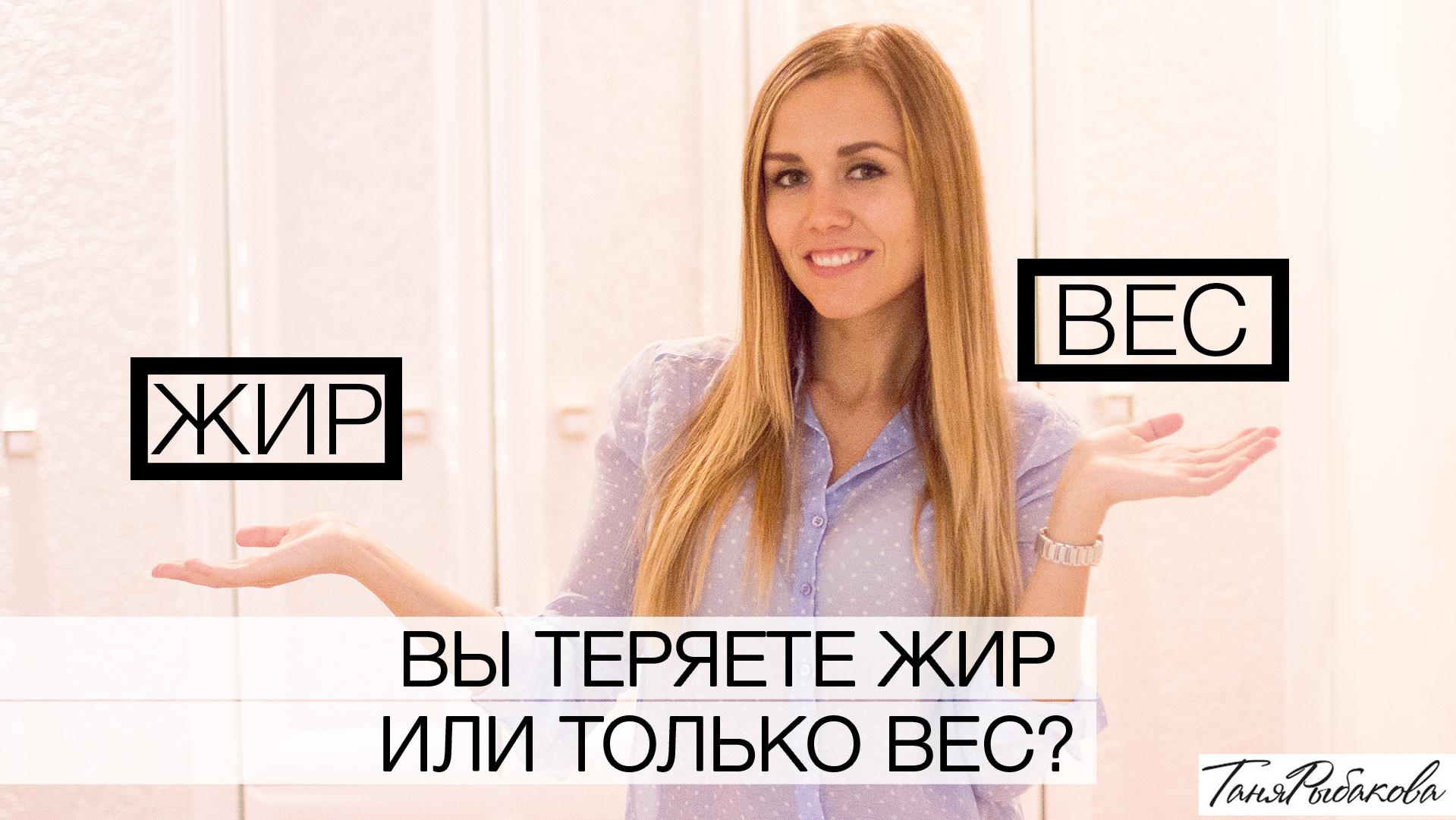 oblojka_jir