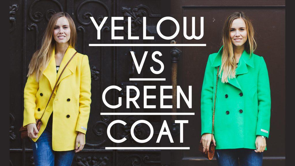 oblojka_yellow vs green