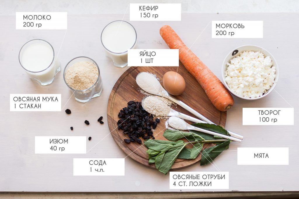 ingredienti_mork tort