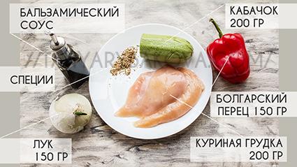 ingred_kyrica s ovoshami