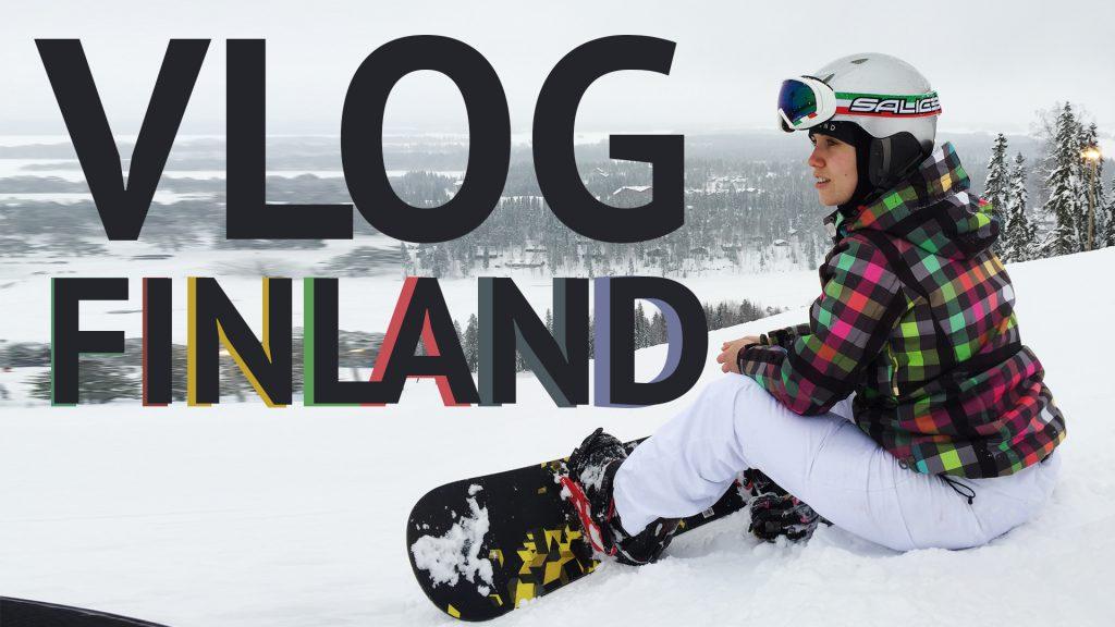 vlog_finland_copy