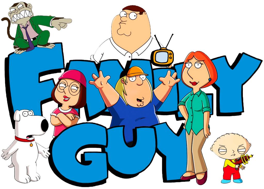 family-guy9